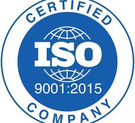 ISO9001-2015 - kopie
